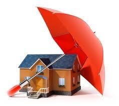 protection maison