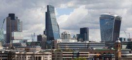 L'immobilier britannique ralentit