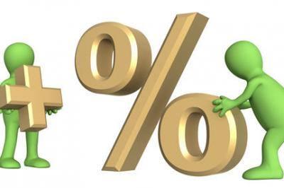 taux de rendement
