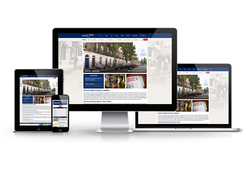 immobilier web
