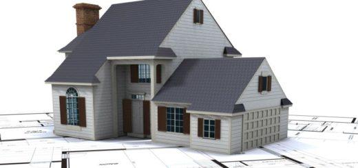 assurance construction de maison neuve